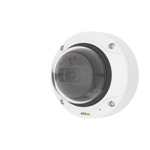 IP DOME INT D/N Q3515-LV 22mm 2MP