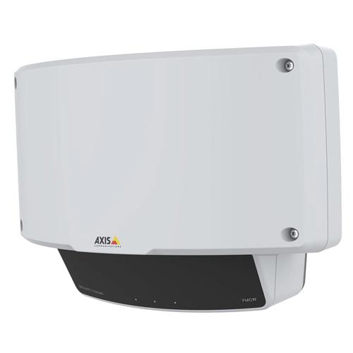 AXIS D2110-VE Security Radar