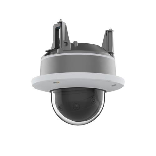 Axis Tq3201-E Recessed Mount