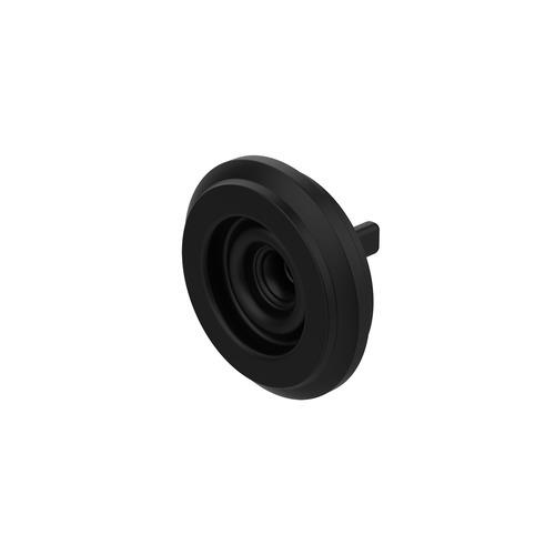 Accessories Tq3901 Gasket M20 Cable