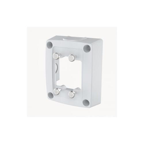 Accessories Tq1601-E Conduit Back Box
