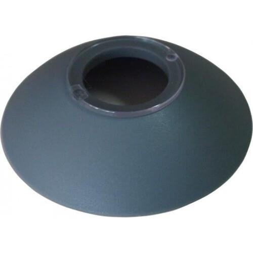 Plastic Beschermkap Voor Bosch Paniekknop Nd 100