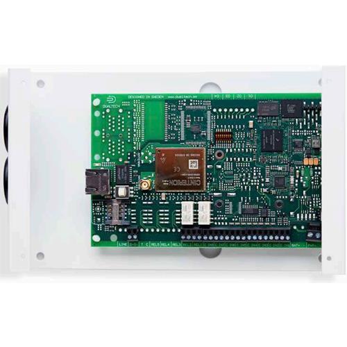 Dualtech NENA 4G Security Router