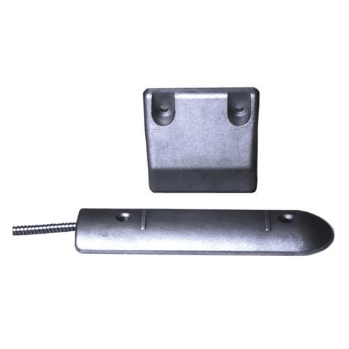 Elmdene roldeur magneetcontact 4RSM Texecom/Scantronic