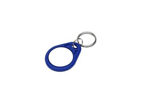 Lezer voor inbouw, Mifare RFID key fob 13.56MHz