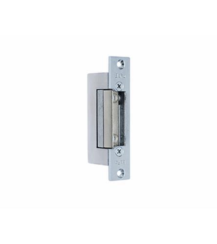 Special Door Entry Acc Elec Lock 31211