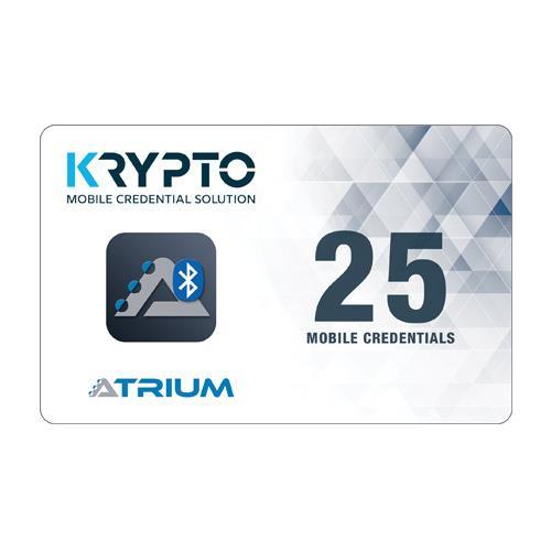 Intercom Acc Krypto Mobile Credentials L