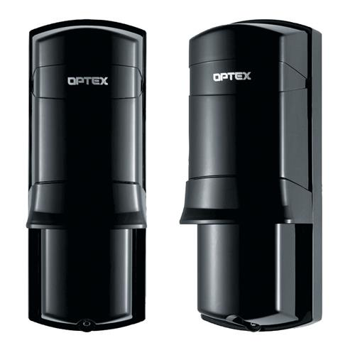 Optex Buiten AIR - AX-130TN