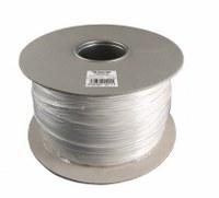 CQR Control kabel voor Alarm - 200 m - Kaal draad - Kaal draad