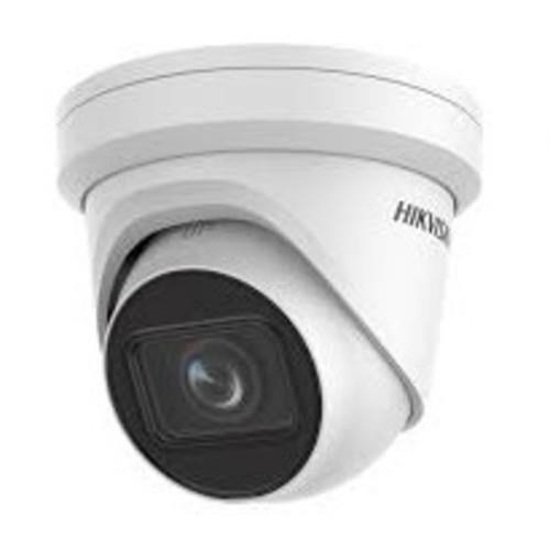 Easy IP 2.0 Pro Serie - IP Eyeball/Turret camera, voor buitengebruik, resolutie 4MP, lens 2.8-12mm MZF