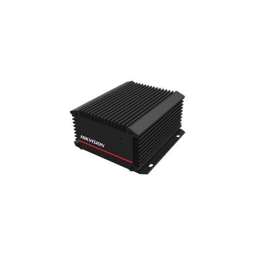 Hikvision Pro Connect Box Cloud Storage