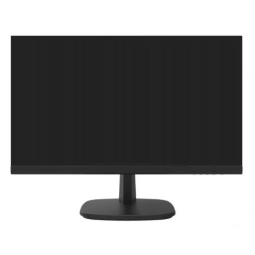 Hikvision Display LED monitor 24 Inch Resolutie: 1920x1080, Full HD