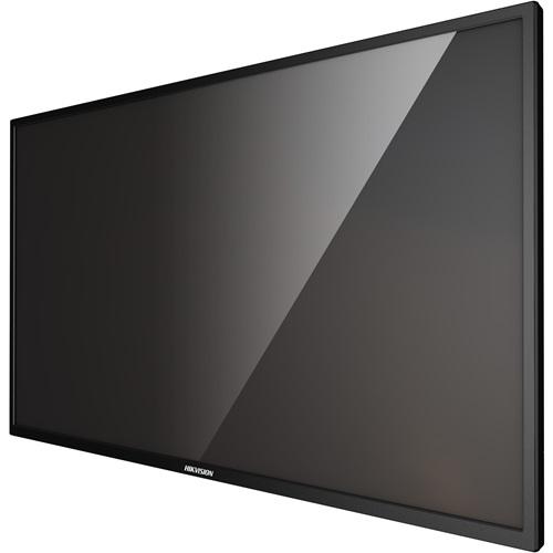 LED Monitor 31.5inch