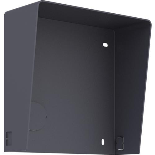 Intercom Frame 1 Module Voor Ds-Kd8003