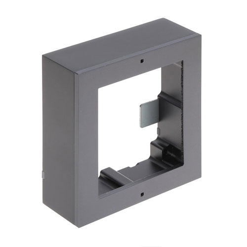 INTERCOM OPB BEH 1 Module surf mounting