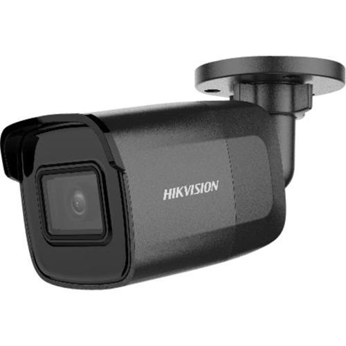Outdoor IP Bullet camera, 8MP, 2.8mm, EXIR 30m