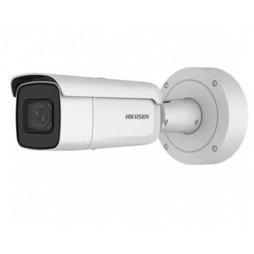 HIKVision Outdoor Varifocale IP Bullet camera 4MP 2.8-12mm MZF IR: EXIR 50m