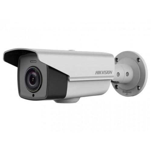 HIKVision HDoC Varifocale Bullet camera, Ultra Low Light 2MP 2.7-13.5mm MZF