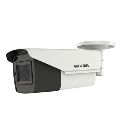 HIKVision HDoC Varifocale Bullet camera 5MP 2.7-13.5mm MZF