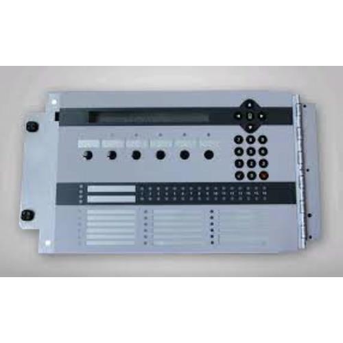 CENTRALE DIV Facia NF2000