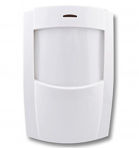 Texecom draadloze PIR detector Compact XT-W