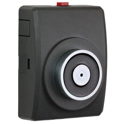 CENTRALE DIV Magneet ADR 20KG