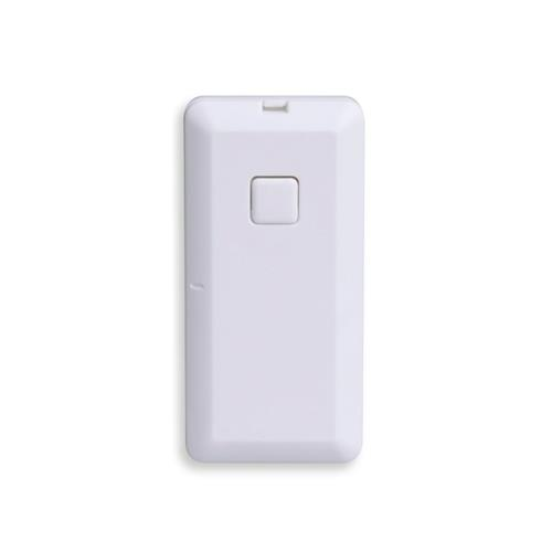 Texecom draadloze trildetector Micro Shock-W (wit)