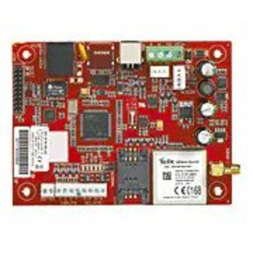 Honeywell Galaxy Dual Path Ip/4g Module
