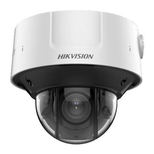 Ip Dome 8mp 8-32mm