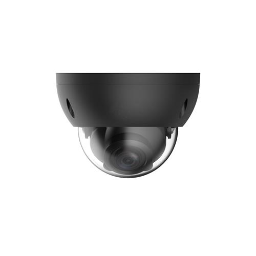 IP Dome camera IPC-HDBW3441R-ZS-B 4MP 2,7-13,5mm