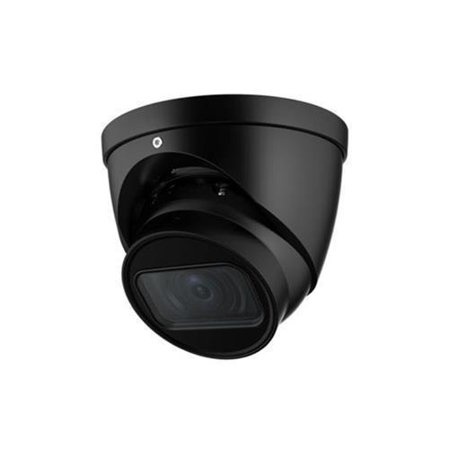 Dahua IP Eyeball/Turret camera Voor buitengebruik Resolutie: 4MP Lens: 2.7-13.5mm MZF