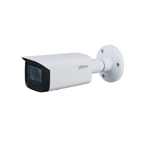 IP Bullet camera IPC-HFW3241T-ZS 2MP 2.7mm-13.5mm
