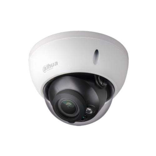 Dahua Wizmind IP Dome Camera External 4mp 2.7-12mm Mzf Lens IR 40m12vdc Poe