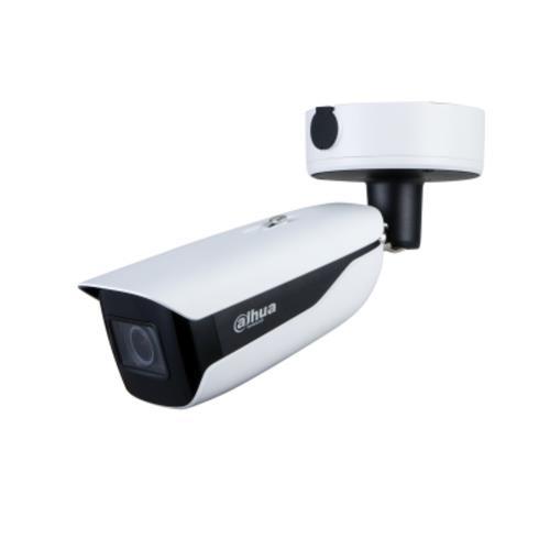 Dahua Ipc-Hfw5442hp-Ze-2712 IP Bullet Camera 2mp 2.7mm~12mm Motorized Len