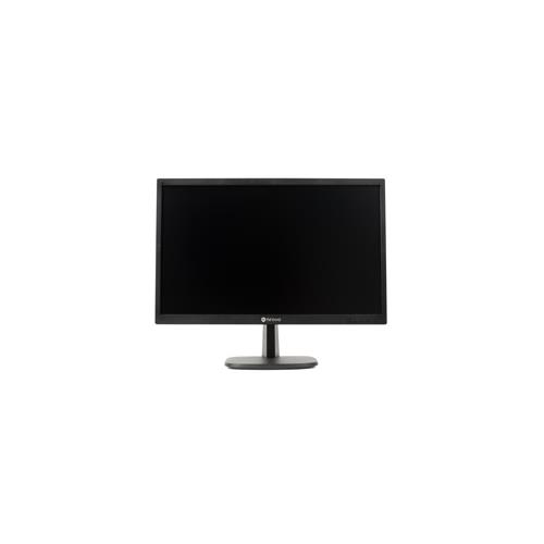 AG Neovo LED monitor 24 Inch Resolutie: 1920x1080, Full HD