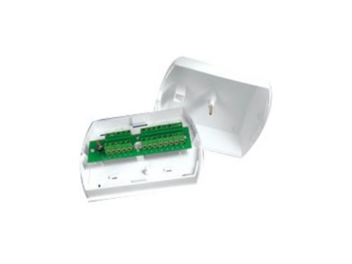 Sirene Buiten Batterij Voor Rapier 6510