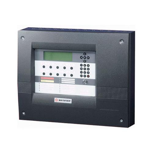 Brandmeldcentrale adresseerbaar NF3000-B1