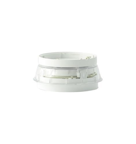 SIRENE FILTSER ADR met lens & isolator
