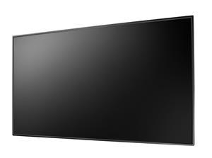 """AG Neovo 42"""" Full HD, LED scherm"""