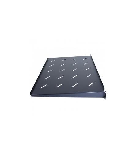Plank 1u300mm