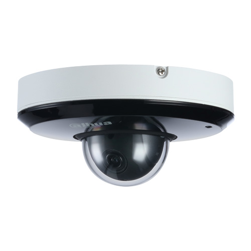 Dahua SD1A203T-GN IP PTZ Dome Ext D/N IR 2MP 3x