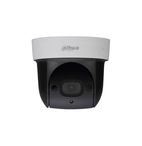 Dahua IP PTZ Dome Camera Voor Binnengebruik Resolutie: 2mp Lens: 2.7-11mm Mzf