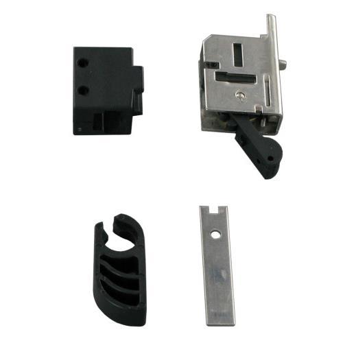 Bosch grendelcontact ISC-SKI100