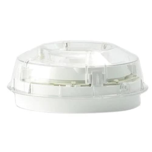 Flitser Adr Wand Clear Lens