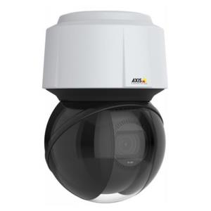 IP PTZ DOME M/PIXEL EXT D/N IR 30x 2MP