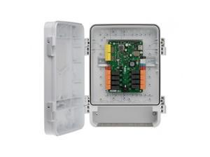 A9188-VE Netwerk I/O relais module