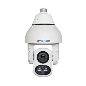 IP PTZ Dome camera,Voor Buitengebruik, Resolutie 2MP