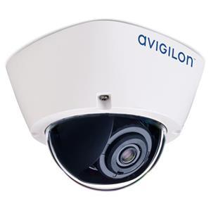 Lightcatcher IP Dome camera,Voor Buitengebruik, Resolutie 2MP
