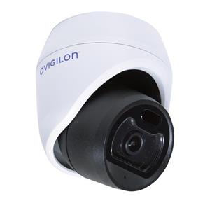 Avigilon Lightcatcher IP Dome camera Voor Buitengebruik Resolutie: 5MP Lens: 2.8mm