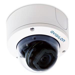 Lightcatcher IP Dome camera,Voor Binnengebruik, Resolutie 5MP